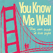 Pen to Paper: You Know Me Well by David Levithan and Nina LaCour **Review**