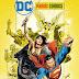 News: Panini pubblicherà DC Comics in Italia
