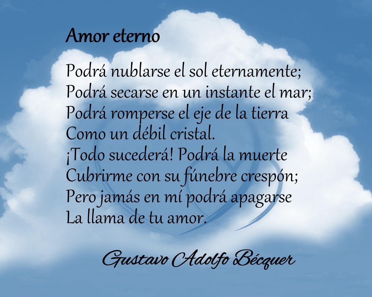 Textos literarios poemas de amor cuentos cortos canciones for Buscador de poemas