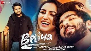 Beliya-Raj-Barman-Sanjit-Bharti-Tanuja-Chauhan