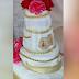 Batal Tempahan Kek Kahwin Di Saat Akhir Konon Boleh Buat Sendiri, Ini Akibatnya