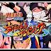 5 Game Online Berdasarkan Adaptasi Manga Terkenal