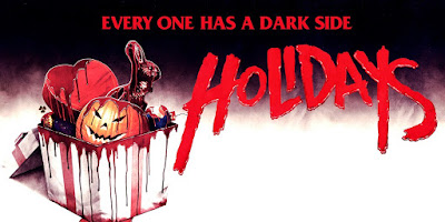 holidays movie 2016 horror
