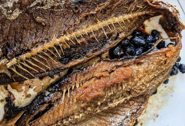 Canned_Fried_Dace_Fish_豆豉鯪魚