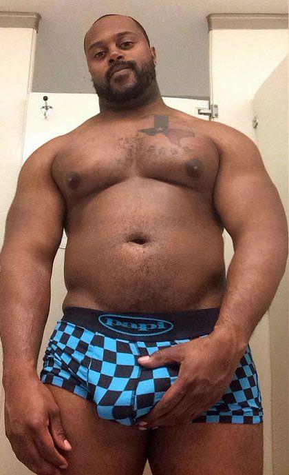Greek nude men huge cock