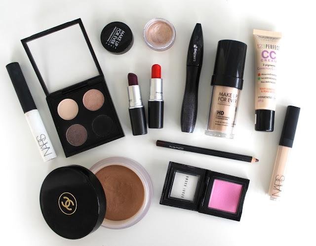 http://pinkelephantbloggin.com/2014/02/best-of-beauty-makeup-must-haves/