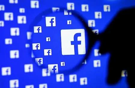 كيفية إستخدام Facebook لزيادة حركة المرور