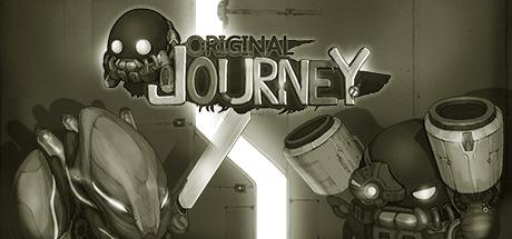 免費序號領取:Original Journey