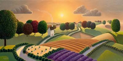 pinturas-tipicas-de-paisajes-campesinos