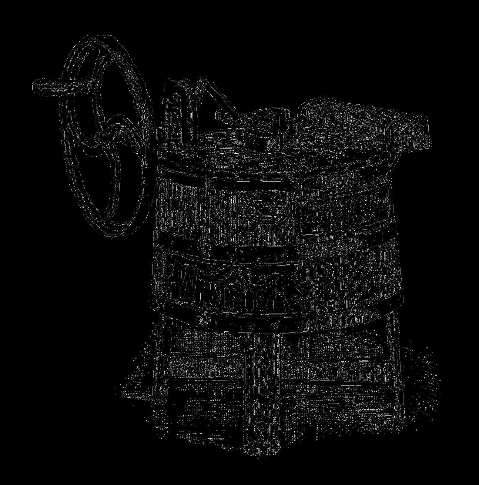 Antique Images Digital Image Transfer Of Vintage Washing