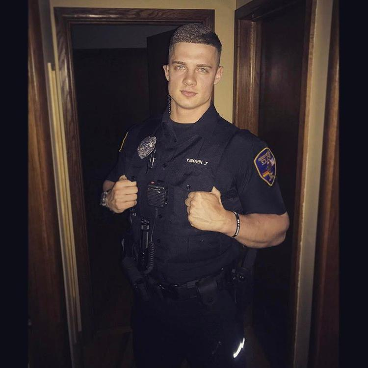 adorable-blond-young-male-policeman-uniform-officer-pretty-blue-eyes