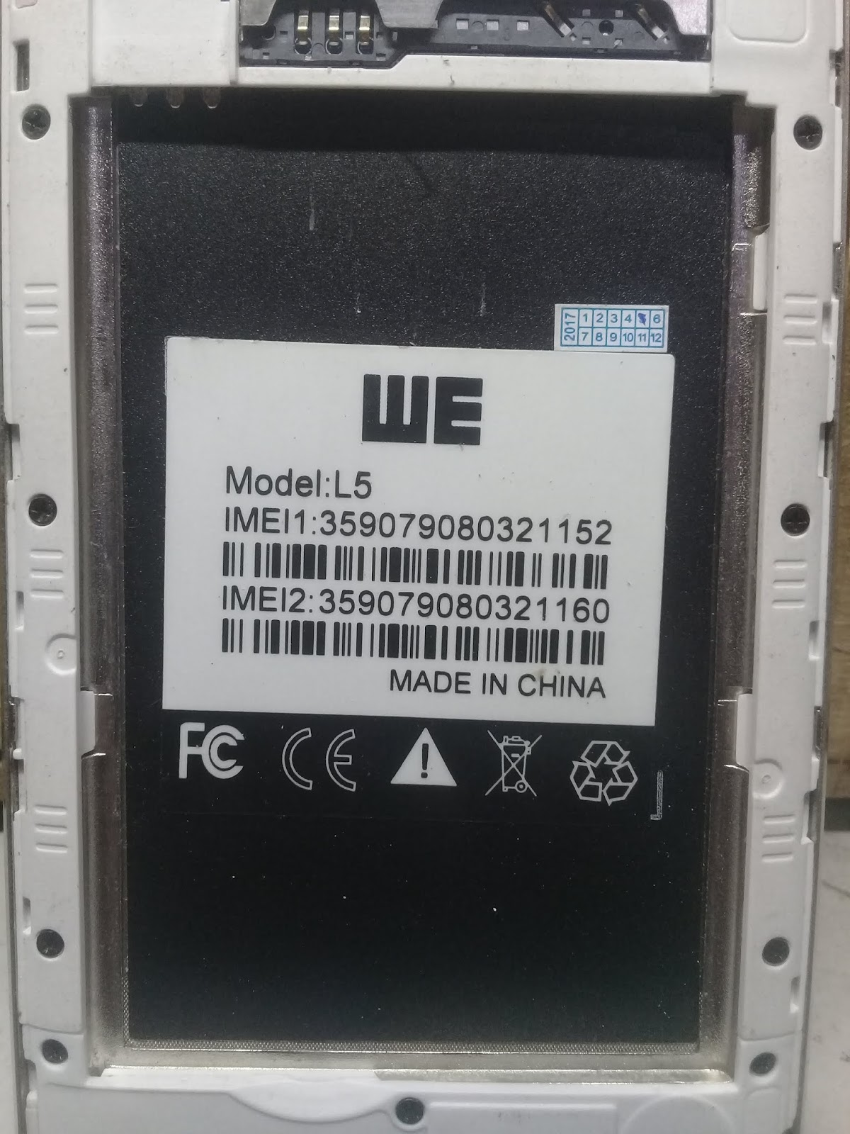hight resolution of we l5 flash file we l5 firmware we l5 dead recovery flash file we l5 dead recovery firmware we l5 lcd fix flash file we l5 lcd firmware we l5 firmware