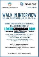 Walk In Interview di PT. Swakarya Insan Mandiri Surabaya November 2019