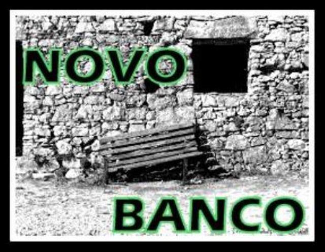 Portugal | Desgraças e cheques em banco