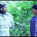 VIDEO | Maneno Ya Kuambiwa -Epsode 56 | Download