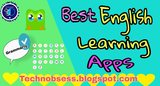 Best Free Apps To Learn English Online In 2021