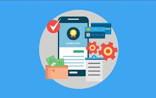 Langkah Terbaik Memulai Bisnis Online