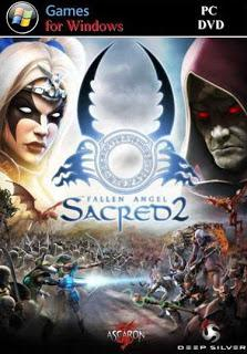 Sacred-2-Fallen-Angel-PC-Game-Free-Download