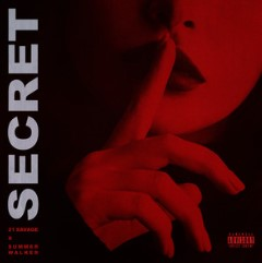 Baixar Musica Secret - 21 Savage ft. Summer Walker Mp3