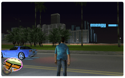 GTA Vice City 2020 download for PC