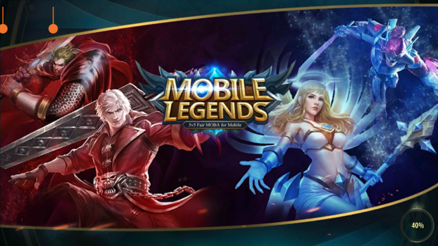 5 Hero Terbaik Mobile Legends Bang bang Bulan April 2017