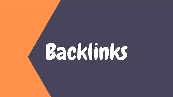 Get Free High PR Dofollow Backlinks Submit the word | NEWSONHY