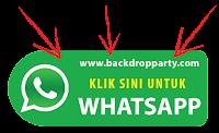 WhatsApp Button - www.backdropparty.com