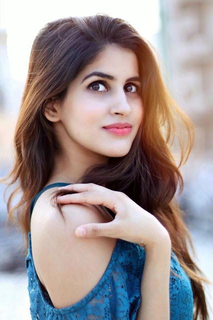 Sakshi_malik_model_bom_diggy_diggy_girl_9