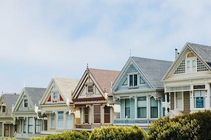 5 Situs Untuk Iklan Bisnis Property Gratis Datangkan Pembeli