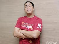 Pesan Pandji soal 'Nyesel Pilih Jokowi': Jangan Fanatik ke Politisi!