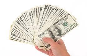 how to make money instagram