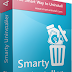 Smarty Uninstaller 4.6 Full Version Download