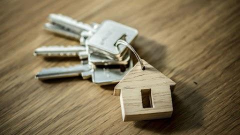 Építőanyag szövetség: lassulás az újlakás-projekteknél