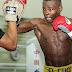 Rigondeaux promete una noche de boxeo como nunca antes en su carrera.