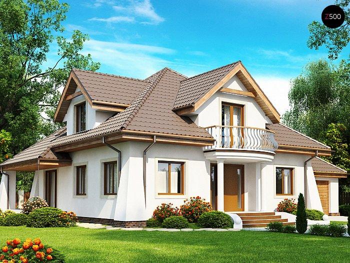 Las ventajas de comprar o alquilar una vivienda