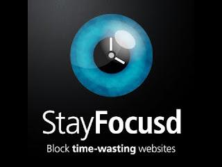 Stayfocusd - Top 10 ứng dụng tốt nhất cho sinh viên