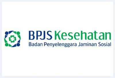Syarat Pendaftaran BPJS Kesehatan Perorangan Terbaru
