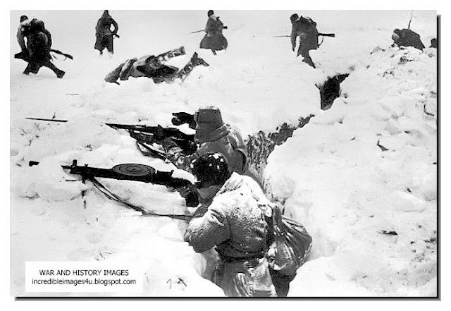 an overview of the battle of stalingrad Location: stalingrad, southwestern russia date: july 17th, 1942- february 2nd, 1943 nations involved: germany, hungary, italy, romania, and croatia vs soviet union strategy relevant to the battle operation blue: the plan was to concentrate all available forces in the southern flank of the long front, destroy the front.