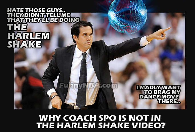 Funny Coach Memes: 2013 Coach Of The Year Ranking