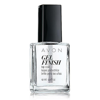http://www.thoughtsonbeauty.com/2016/07/what-i-love-about-avon-gel-finish-top.html