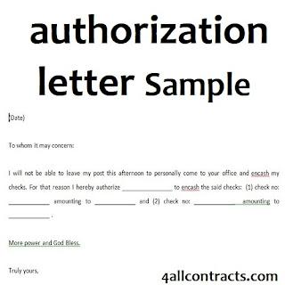 Sample Letter For Selling A Car from 1.bp.blogspot.com