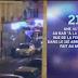 Vidéo - Chronologie des attentats à Paris - Le Monde