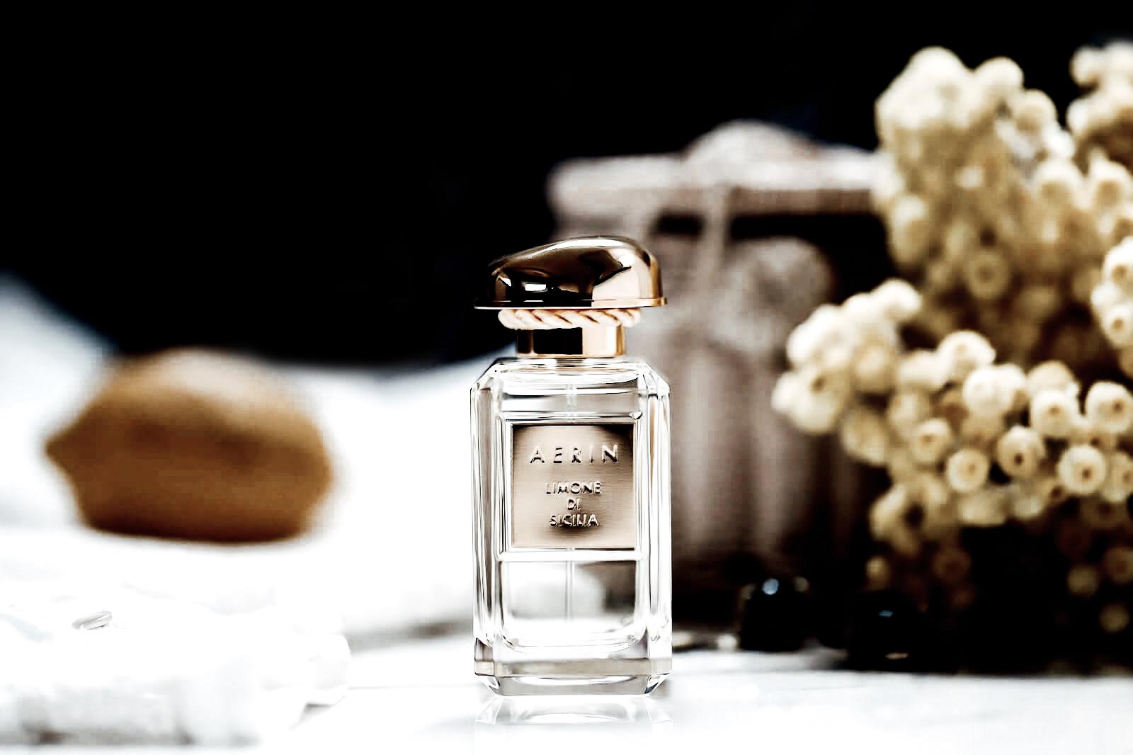 aerin-limone-di-sicilia-parfum-avis-test-critique