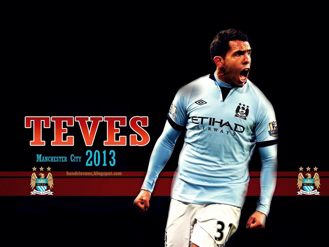 Hendrievans.blogspot.com: Barclays Premier League
