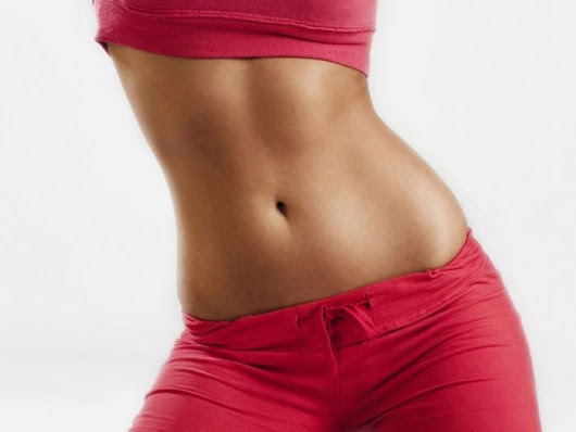 Tips to Reduce Belly Fat at Home without any Equipments