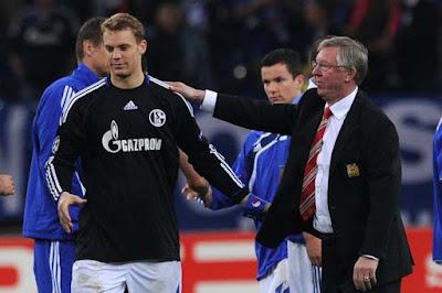 """MU mua hụt Werner: """"Vết xe đổ"""" cầu thủ Đức, Solskjaer có lâm nguy? 2"""