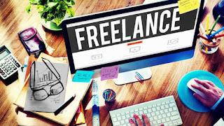 أفضل 8 مواقع للعمل الحر عبر الإنترنت قد تغنيك عن وضائفك وابدا بتحقيق دخلك الفردي !