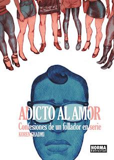 http://www.nuevavalquirias.com/adicto-al-amor-confesiones-de-un-follador-en-serie-comprar-comic.html