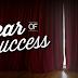 Sebenarnya Orang Lebih Takut Sukses Bukan Takut Gagal