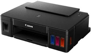 Canon Pixma G1411 Télécharger Pilote Gratuit Pour Windows 10/8.1/8/7